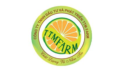 TTM-FARM