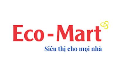 eco-mart