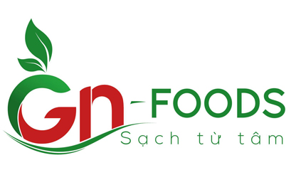 gn-foods
