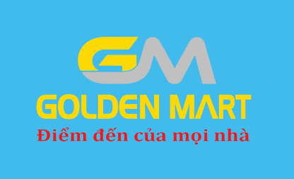 goldenmart