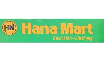 hanamart