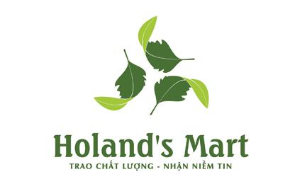 holands mart
