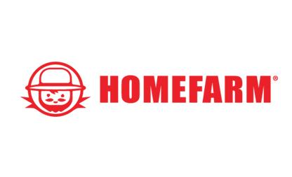 home-farm