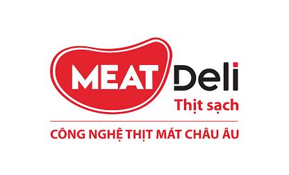 meatdeli
